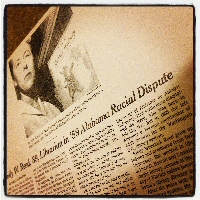 alabama-story-newspaper