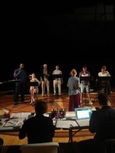 Alabama-Story-Rehearsal