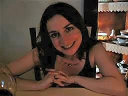 Jessica Provenz