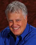 Scott Stoney