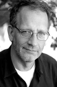 Mark Saltzman