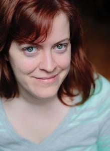 Gabrielle Sinclair