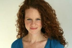 Director Colleen Britt