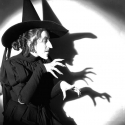 "Jean Tafler and John Ahlin Conjure Character Actress Margaret Hamilton in New Play ""My Witch"""