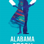 "Home, At Last! ""Alabama Story"" Will Play Alabama Shakespeare Festival in 2020"