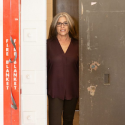 """In """"Ass,"""" Playwright Ellen Simon Takes a Page From Dad Neil Simon's Play Book"""